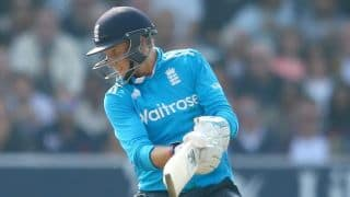 India vs England, 5th ODI at Headingley: Joe Root gets 2nd ODI century