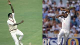 When Joel Garner and Malcolm Marshall inflicted fear of God in atheists