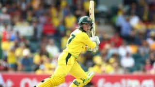 India vs Australia Women 3rd ODI, statistical highlights