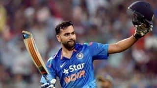 Rohit Sharma's 264: An era-defining ODI innings