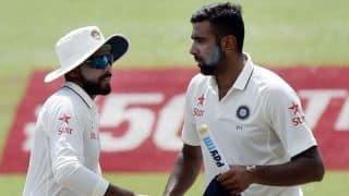 Jadeja को विकेट टू विकेट गेंदबाजी, शानदार बल्लेबाजी के लिए Ashwin पर तरजीह दी जाती है: भज्जी