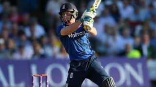 Bangladesh vs England: Jos Buttler calls for focus on cricket