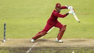 Sri Lanka vs West Indies 2015: Likely XI for the visitors