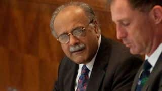 PCB given approval for legal action against BCCI