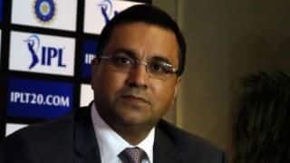 राहुल जौहरी पर लगे यौन उत्पीड़न के मामले को लेकर सर्वोच्च न्यायालय पहुंचा सीएबी