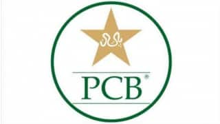 जिम्बाब्वे के खिलाफ टी20 मैच लाहौर के बजाए अब रावलपिंडी में खेलेगा पाकिस्तान, ये है वजह