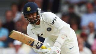 Twitter erupts as BCCI named Dinesh Karthik as replacement for injured Wriddhiman Saha for 3rd Test against South Africa