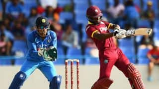 India vs West Indies 2017, Free Live Cricket Streaming Links: Watch IND vs WI, 4th ODI online streaming on Sony LIV