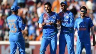 सिर्फ कुलदीप और राहुल नहीं पूरी टीम इंडिया ही है इंग्लैंड की मुसीबत