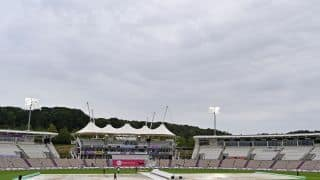 England vs Pakistan 2020, 2nd Test, Day 4: Draw Looms In Southampton After More Rain