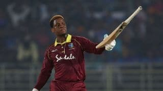 Revealed: Why West Indies Trio Opted Out of The England Tour