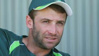 Phillip Hughes death: Coroner's inquest to be held into tragic demise