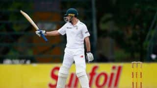 South Africa vs England 2015-16: Stephen Cook added to squad for final Test at Centurion