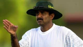 Javed Miandad: Pakistan need to find consistency to in top four