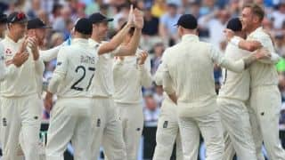 Ashes 2019: Andrew Strauss backs Joe Root-led England to bounce back after Edgbaston defeat