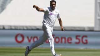 India vs England: लॉर्ड्स टेस्ट जीतने के बावजूद भारत को Ravichandran Ashwin की वापसी पर देना चाहिए ध्यान