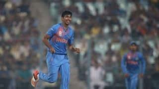इंग्लैंड दौरे पर जसप्रीत बुमराह की जगह ले सकते हैं ये भारतीय गेंदबाज