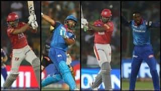 पंजाब के खिलाफ मैच में घरेलू मैदान बन सकता है दिल्ली की सबसे बड़ी समस्या