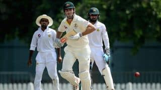 Maybe Pakistan were scared to play a spinner in A team: Josh Hazlewood