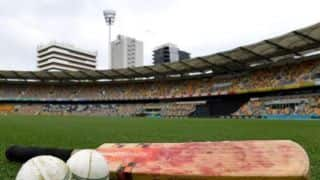COVID-19: Australian Cricketers Association launches emergency fund to support players