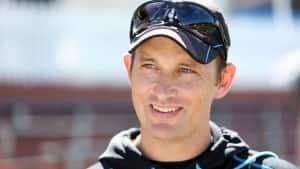 Mumbai Indians appoint Bond as bowling coach