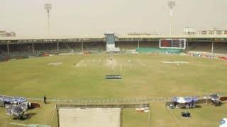 Najam Sethi supports Imran Khan's emphasis on regional cricket in Pakistan