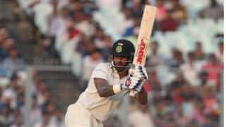 Shikar Dhawan roped in as brand ambassador for Alcis Sports