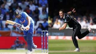 ICC Cricket World Cup 2019, India vs New Zealand, 1st Semi-Final, Preview: India ready to face unseen New Zeland