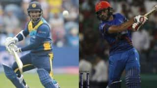 Dream11 Prediction: अफगानिस्तान-श्रीलंका मैच में इन 11 खिलाड़ियों पर रहेगी नजर