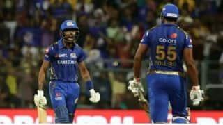 चेन्नई सुपरकिंग्स के खिलाफ मुंबई इंडियंस की जीत के हीरो रहे ये खिलाड़ी