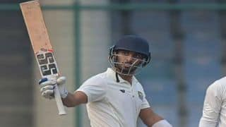 15th DY Patil T20 Cup: Rahul Tewatia, Mandeep Singh shines as DY Patil A beat Reliance One by 7 wickets to lift the title