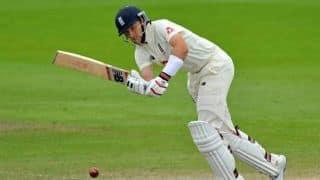 Let's Make Sure we Leave no Stones Unturned: Joe Root Tells England Cricketers
