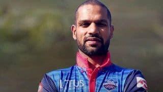 IPL 2019: Indian batsmen will need to do well for Delhi Capitals to win IPL, feels Shikhar Dhawan