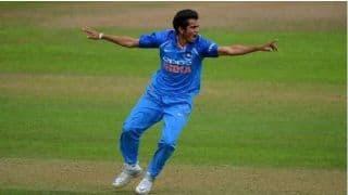 BCCI-NCA ने इन दो युवा तेज गेंदबाजों पर खर्च किए डेढ़ करोड़, आईपीएल में ढा रहे कहर