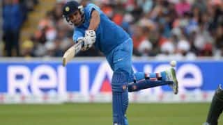 India vs South Africa 2013-14: Former South African cricketers give their views on India's short-comings