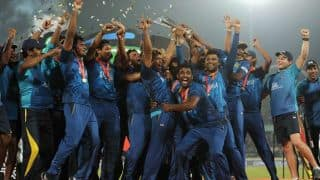 ICC World T20 2014 garners record TV and internet viewership