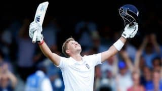 Live Cricket Score: England vs Sri Lanka 1st Test Day 3 at Lord's