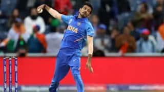 Dream11 Team Punjab vs Haryana, Round 4, Elite Group A and B, Vijay Hazare Trophy 2019 VHT ODD – Cricket Prediction Tips For Today's Match PUN vs HAR at Vadodara