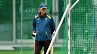 Greg Chappell hailed for service to Australian cricket after announcing retirement
