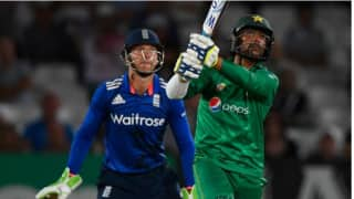 Dream11 Prediction in Hindi: ENG vs PAK Team Best Players to Pick for Today's Final Match between England and Pakistan at 5:30 PM