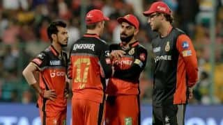 Virat Kohli 'good captain', always open to listen: Former RCB coach Daniel Vettori