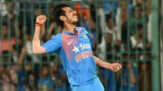 India vs England 3rd T20I: Highlights