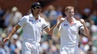 India tour of England 2014: Ben Stokes expected to lift England's spirits