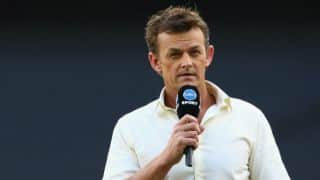 Gilchrist: Having different 'keepers across formats not an issue for AUS