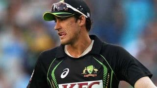 Australia can win ICC World T20 2014 despite loss to Pakistan: Mitchell Starc