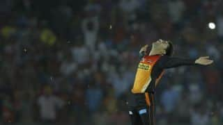 Rashid Khan: Being a Test cricketer not different to playing ODIs, T20Is