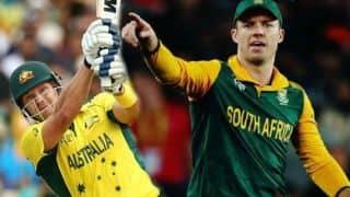 PSL में डीविलियर्स और वॉटसन सहित इन 5 ओवरसीज खिलाड़ियों पर रहेगी नजर