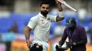 Virat Kohli sets another new world record