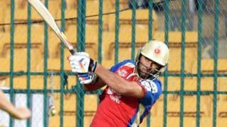 IPL 2015 player auction to be held on Feb 16