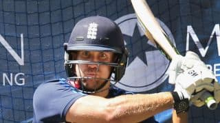 England rope in Dawid Malan, Mark Wood for ODIs against Australia; Ben Stokes continues to be excluded